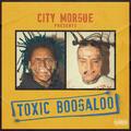 City Morgue & ZillaKami