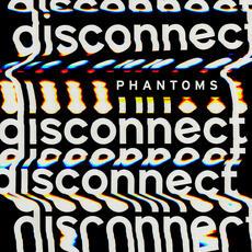 Say It - Phantoms