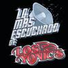 Rosas Blancas - Los Yonic's