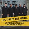 La Prisión De Folsom (Folsom Prison Blues) - Los Tigres del Norte