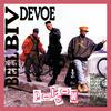 B.B.D. (I Thought It Was Me)? - Bell Biv DeVoe