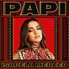 PAPI - Isabela Merced