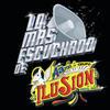 Destilando Amor - Aarón Y Su Grupo Ilusión