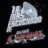 Te Cambio El Domicilio - Banda Carnaval