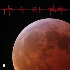 Superblood Wolfmoon - Pearl Jam
