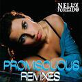 Promiscuous [The Josh Desi Remix]