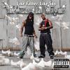 Stuntin' Like My Daddy - Birdman & Lil Wayne