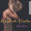 Next Lifetime - Erykah Badu