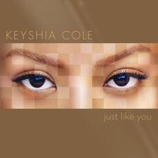 Let It Go - Keyshia Cole, Missy Elliott, & Lil' Kim