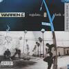 This D.J. - Warren G
