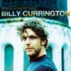 Don't - Billy Currington