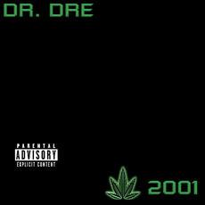 Xxplosive - Dr. Dre, Hittman, Six-Two, Nate Dogg, & Kurupt