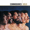 Slippery When Wet - Commodores