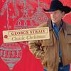 Joy To The World - George Strait