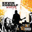 Let It Rock - Kevin Rudolf feat. Lil Wayne