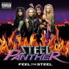 Community Property - Steel Panther