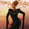 Someone To Love Me (Naked) - Mary J. Blige, Diddy, & Lil Wayne