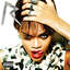 Birthday Cake - Rihanna
