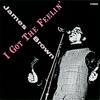 I Got The Feelin' - James Brown