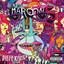 Payphone - Maroon 5 & Wiz Khalifa