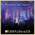 Dog Days Are Over [MTV Unplugged, 2012]