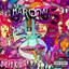 Payphone - Maroon 5