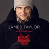 Santa Claus Is Coming To Town - James Taylor