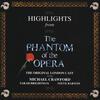 Think Of Me - Andrew Lloyd Webber, Sarah Brightman, & Steve Harley