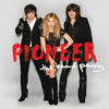 DONE. - The Band Perry