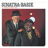 I Only Have Eyes For You - Frank Sinatra & Count Basie