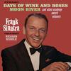 The Way You Look Tonight - Frank Sinatra