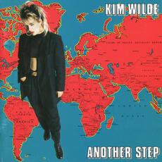 You Keep Me Hangin On - Kim Wilde