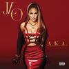 Booty - Jennifer Lopez Feat. Pitbull