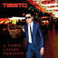 Take Me - Tiësto & Kyler England