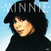 Memory Lane - Minnie Riperton
