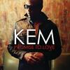 Nobody - Kem