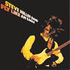 Rock'n Me - Steve Miller Band