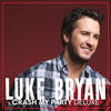Roller Coaster - Luke Bryan