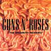 Hair Of The Dog - Guns N' Roses
