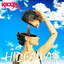 Hideaway - Kiesza