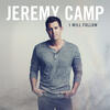 Christ In Me - Jeremy Camp