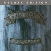 Bad Medicine - Bon Jovi