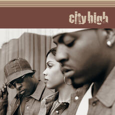 What Would You Do? - City High