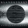 We Gonna Take U Back (Lude)/ Don't Leave Me - Blackstreet