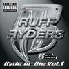 What Ya Want - Ruff Ryders, Eve, & Nokio