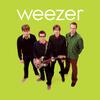 Hash Pipe - Weezer