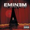 Superman - Eminem & Dina Rae