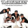Before I Let You Go - Blackstreet