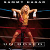 There's Only One Way To Rock - Sammy Hagar
