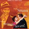 Pennies From Heaven (1998 Digital Remaster) - Frank Sinatra